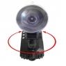 Falcon, Автомобильный видеорегистратор Falcon HD20-LCD