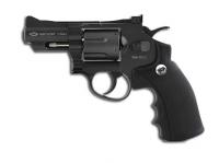 Пневматические пистолеты, SW R25