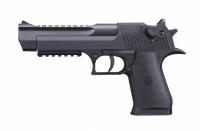 Пневматический пистолет Umarex Magnum Research Desert Eagle