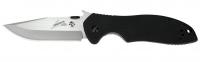 Нож KAI CQC-6K