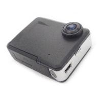 Автомобильный видеорегистратор Falcon HD09-LCD