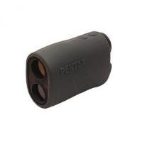 Дальномер Pentax Laser Range Finder 6x25