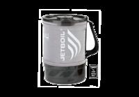 Кастрюля Jetboil 0.8L SOL TI Fluxring Companion Cup