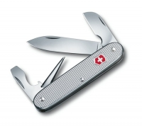 0.8201.26 Нож Victorinox Alox Pioneer