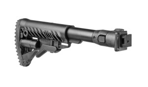 FAB Defense, M4-AKS складной приклад для АКС-74, АКСУ-74