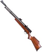 Пневматическая винтовка Beeman Chief II PCP
