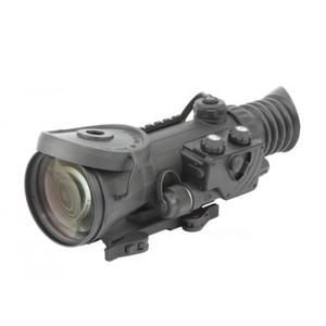 Armasight, Прицел ночного видения Armasight Vulcan 6x IDi
