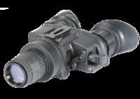 Приборы ночного видения, Прибор ночного видения Armasight Nyx 7 PRO Gen 3P