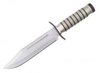 02GL0613 Нож Boker Magnum Silver Survival