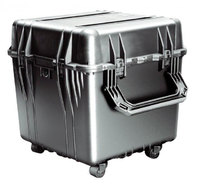 Кубический транспортный кейс Peli 0350