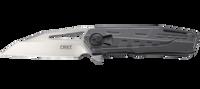 5040 Нож CRKT Raikiri™