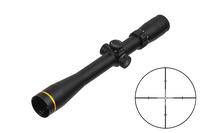177231 Прицел оптический Leupold VX-Freedom AR 6-18x40 (30mm) 223 Mil Side Focus TMR