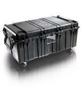 Транспортный кейс для крупногабаритного оборудования Peli 0550