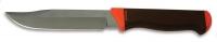 07535 Нож Ontario OKC Seneca