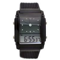 Skmei, Часы Skmei 0814 Black