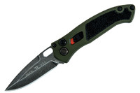 898GRSB Нож Buck Impact