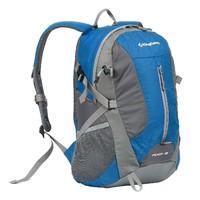 Рюкзак KingCamp Peach 28 Blue