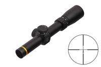 175073 Прицел LEUPOLD VX-Freedom AR 1.5-4x20 (1 inch) P5 Mil/Mil AR-Balistic
