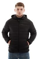 Куртка мужская демисезонная Fishing Style G-Loft Comfort XXL