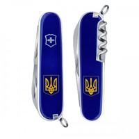 1.3603.7R2 Victorinox Swiss Spartan Ukraine