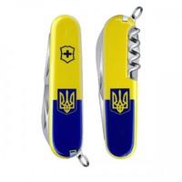 Victorinox, 1.3603.8R2 Victorinox Swiss Spartan Ukraine