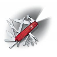 1.7915.T Нож Victorinox Swiss Army HuntsmanLite
