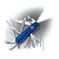 1.7945.T2 Нож Victorinox Swiss Army MountaineerLite