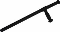 Тренировочные ножи, Тонфа ( Дубинка )