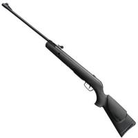 Gamo, Пневматическая винтовка Gamo Shadow 1000