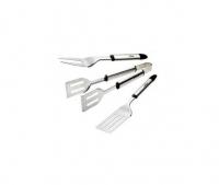 Гриль Kovea KGA-1002 Tool Set