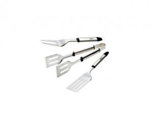 Грили и грилевые аксессуары, Гриль Kovea KGA-1002 Tool Set