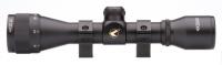 Прицел оптический Gamo 4х32 AO WR Compact