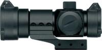 Прицел оптический GAMO Red Dot