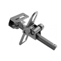 YUKON, Фотоадаптер трубы «Юкон» 100х к цифровому фотоапарату