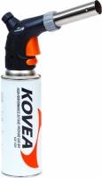 Газовый резак Kovea KT-2603 Hestia Torch