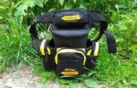Рыболовная сумка-разгрузка на бедро Kibas