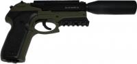 Gamo, Пневматический пистолет Gamo TAC 82X