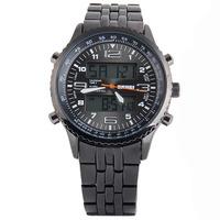 Часы Skmei 1032 Black
