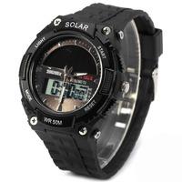 Часы Skmei 1049 Black