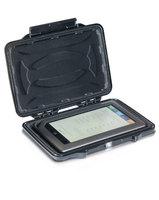 Кейс для хранения 7 дюймовых планшетов и электронных книг 1055CC Hardback