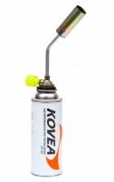 Газовый резак Kovea KT-2008 Rock et Torch