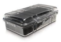 Кейс для хранения компактых видеокамер, фотоаппаратов или приборов Peli 1060