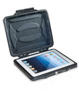 Кейс для хранения и перевозки портативных компьютеров Ultrabook Peli 1070CC Hardback