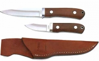 GS 10723  Нож туристический City Hunter L