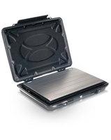 Кейс для защиты 15 дюймовых ноутбуков Peli 1095CC Hardback