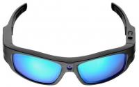Pivothead DURANGO Blue