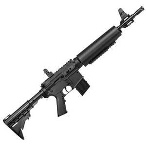 Crosman, Пневматическая винтовка Crosman M4-177