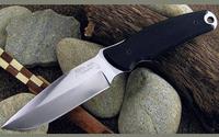 GS 11422 Нож туристический Green Hunter