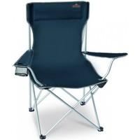 Раскладное кресло Pinguin Fisher Chair Petrol