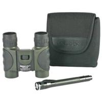 Бинокль Tasco 12х25 SDM SnapShot фонарик